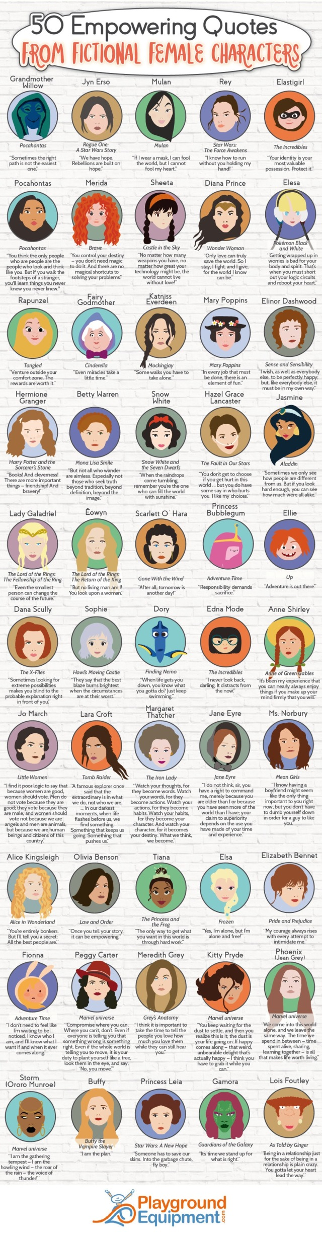 50 empowering quotes female characters.jpg