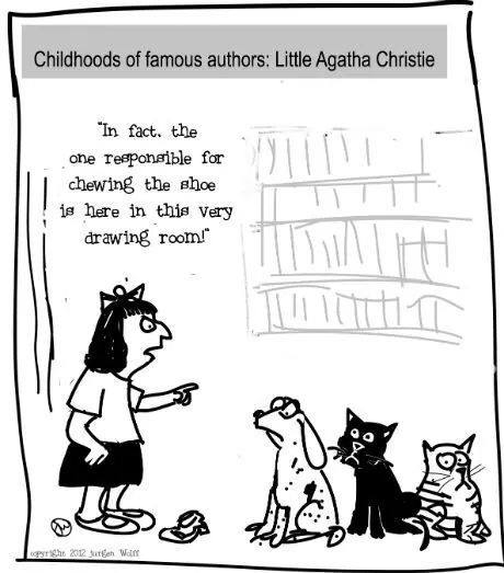 agatha christie childhood.jpg