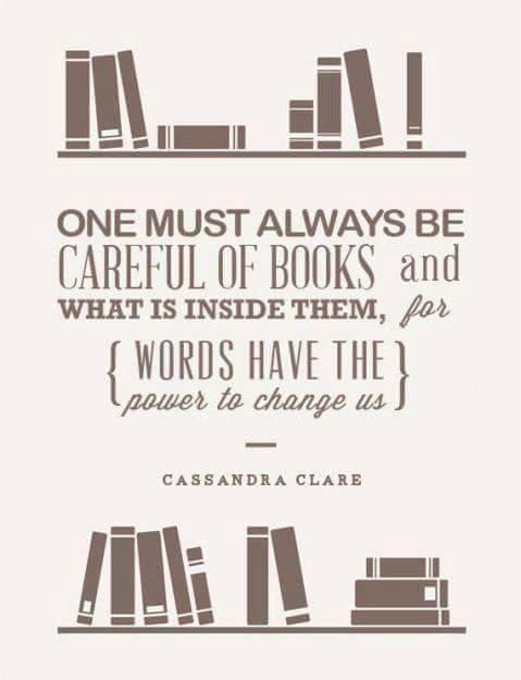 be careful of books.jpg
