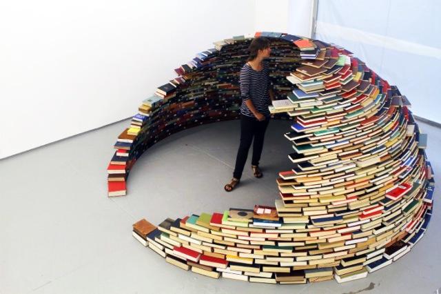 book igloo.jpg