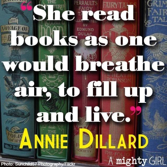 books as air.jpg