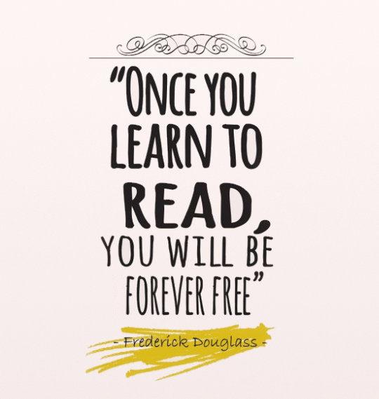 forever free F Douglas.jpg