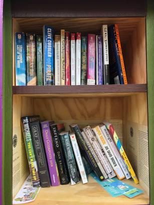 full library.jpg