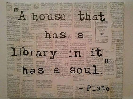 house that has a library.jpg