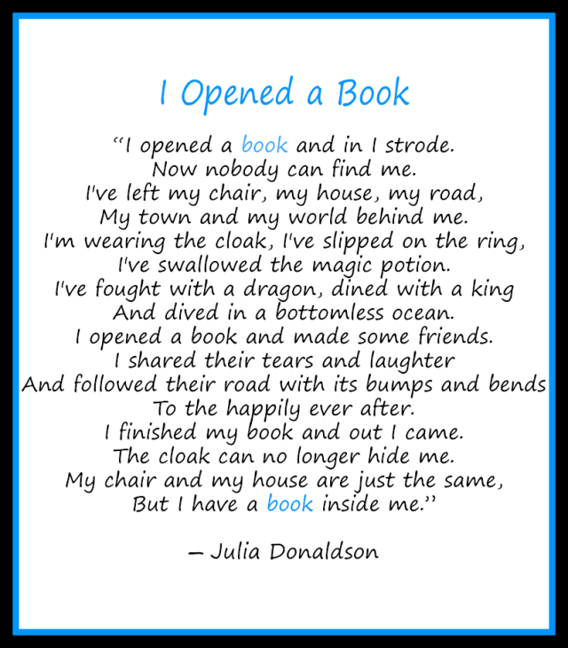 I opened a book poem.png