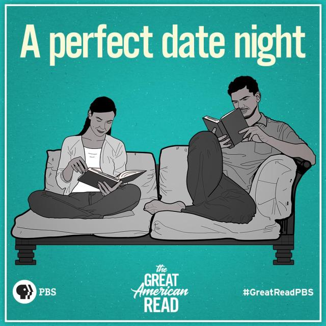 perfect date night.jpg