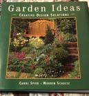 garden book 1.jpg