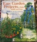 garden book 2.jpg