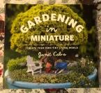 gardening book 3.jpg