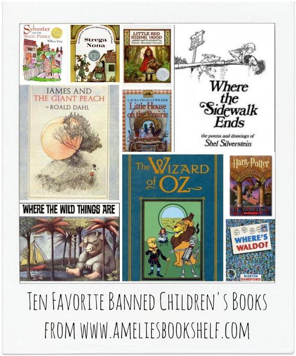 10 favorite banned childrens books.jpg