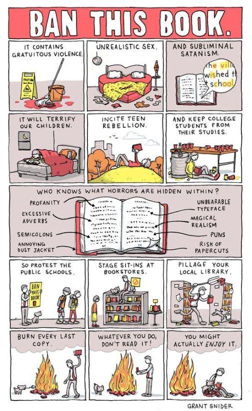 ban this book comic.jpg