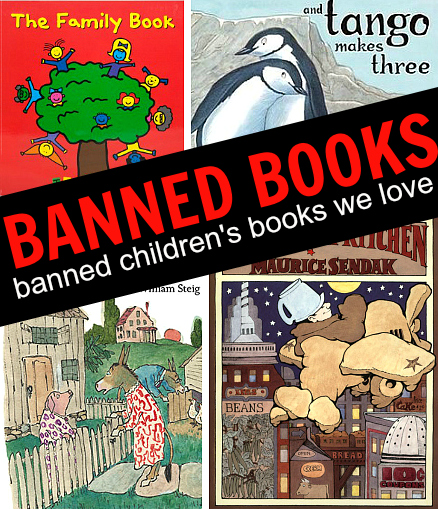 banned childrens book.jpg