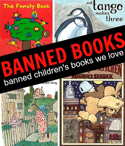 banned childrens book.jpg