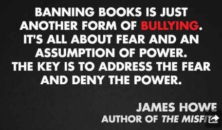 banning books form of bullying.jpg