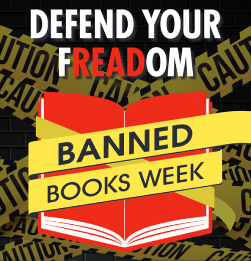 freadom banned books week.png