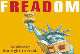 freadom celebrate the right to read.jpg