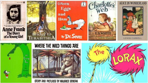 more banned childrens books.JPG