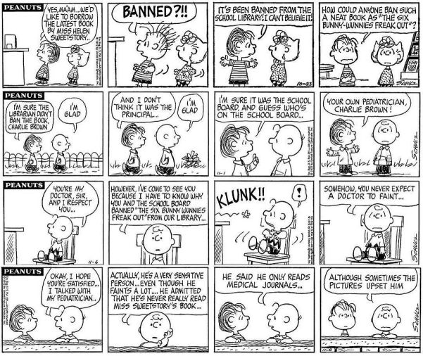 peanuts banned book 2.jpg