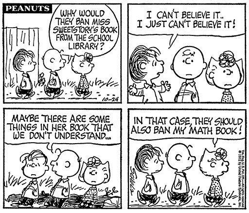peanuts banning book.jpg