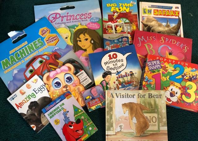 LFL books.jpg