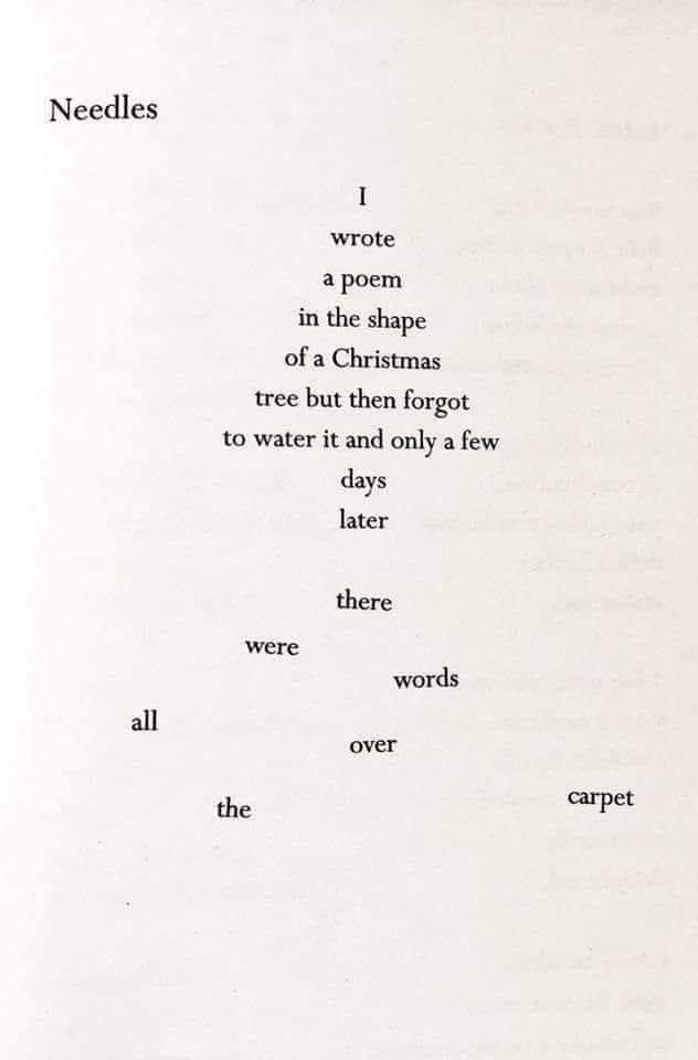 Xmas poem Brian Bilston.png