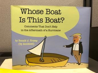 whose boat.jpg