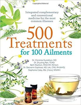 500 treatments