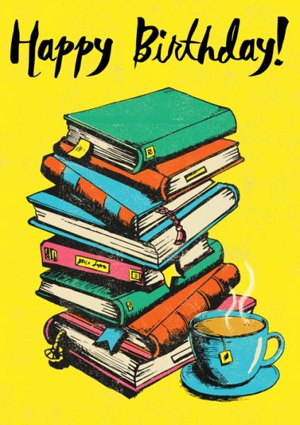 happy birthday pile of books.jpg