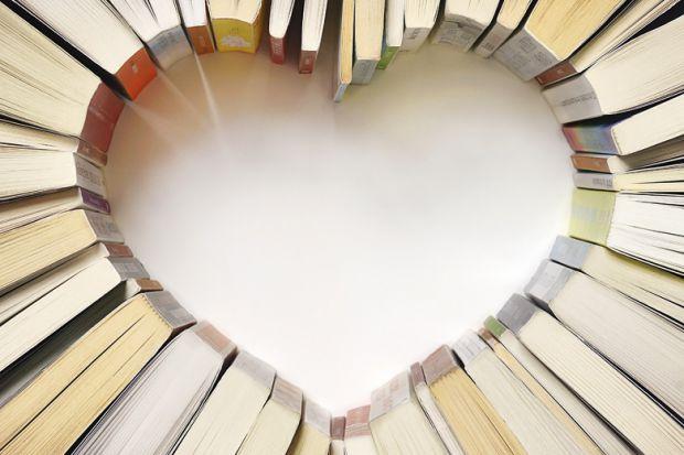 books negative space heart.jpg