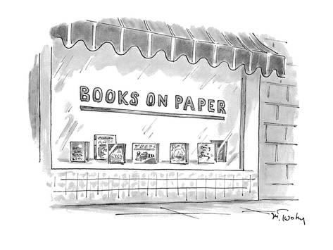 books on paper.jpg