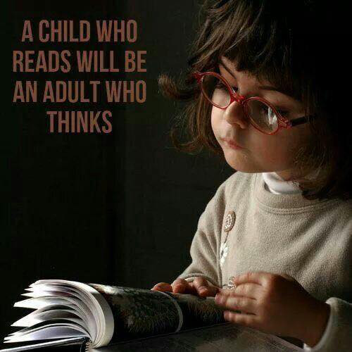 child who reads.png