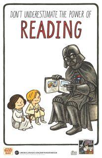 don't underestimate reading.jpg