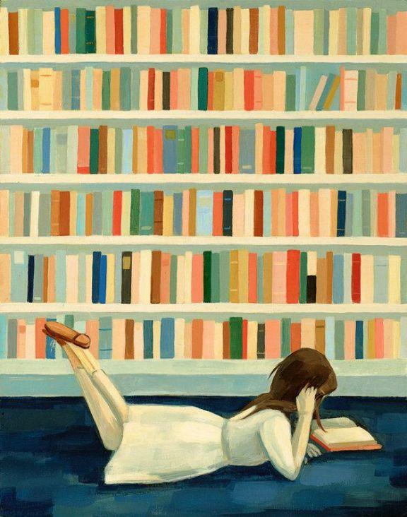 girl on floor reading.jpeg