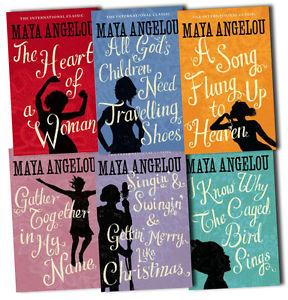 maya book covers