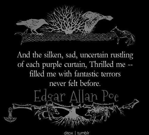silken sad uncertain poe.jpg