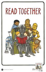 star wars read together.jpg