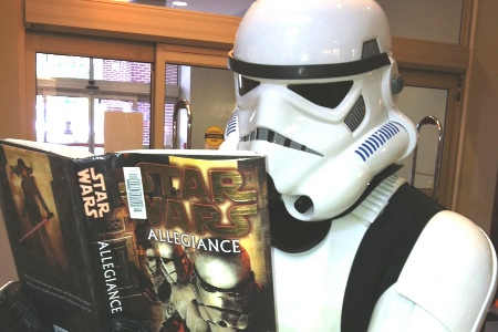 stormtrooper allegiance.jpg