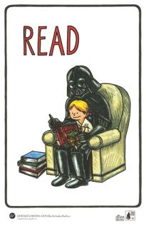 vader skywalker reading.jpg