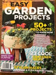 garden projects.jpg