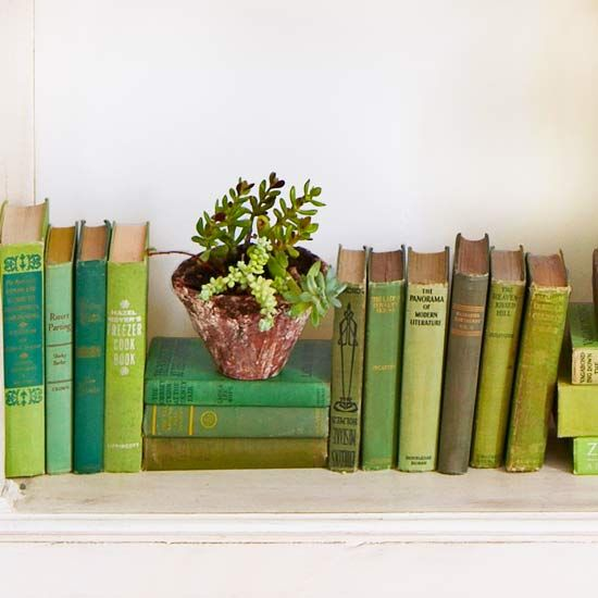 green book spines.jpg