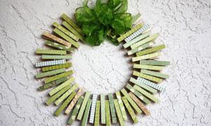 green book wreath.jpg