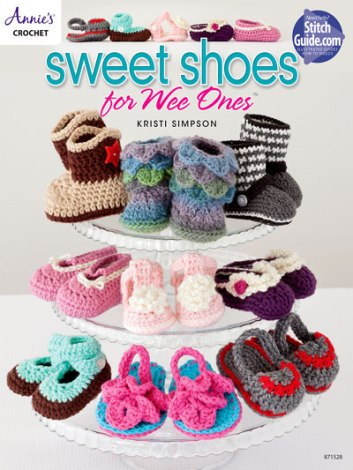 sweet shoes.jpg