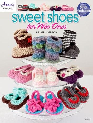 sweet shoes.jpg