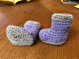2nd purple pair.jpg